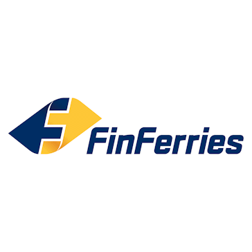Finferries