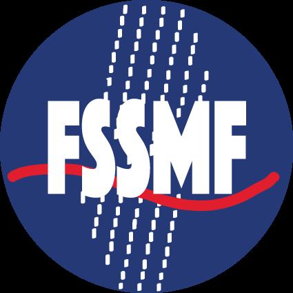 Finlands svenska sång- och musikförbund