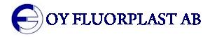 Fluorplast