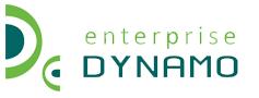 Företagshuset Dynamo