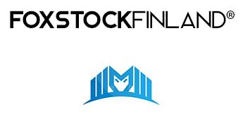 Foxstock Finland Ab