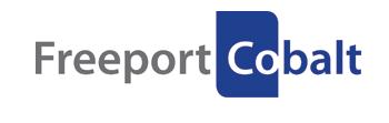 Freeport Cobalt Oy