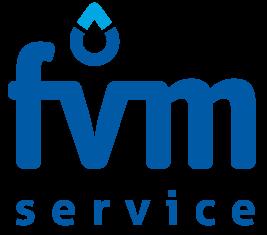 FVM-Service