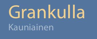 Grankulla
