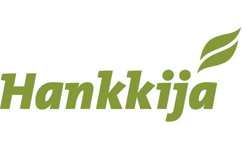 Hankkija Oy