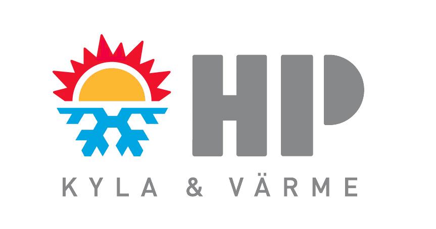 HP Kyla och Värme