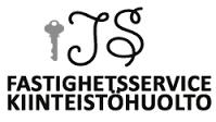 JS Fastighetsservice