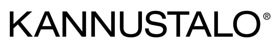Bildresultat för kannustalo logo