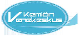 Kemiön Venekeskus