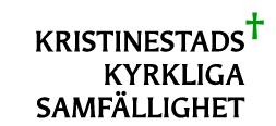 Kristinestads kyrkliga samfällighet