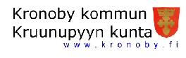 Kronoby kommun