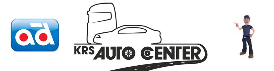 Krs-autocenter