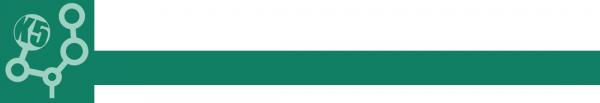 Kust-Österbottens samkommun för social- och primärhälsovård