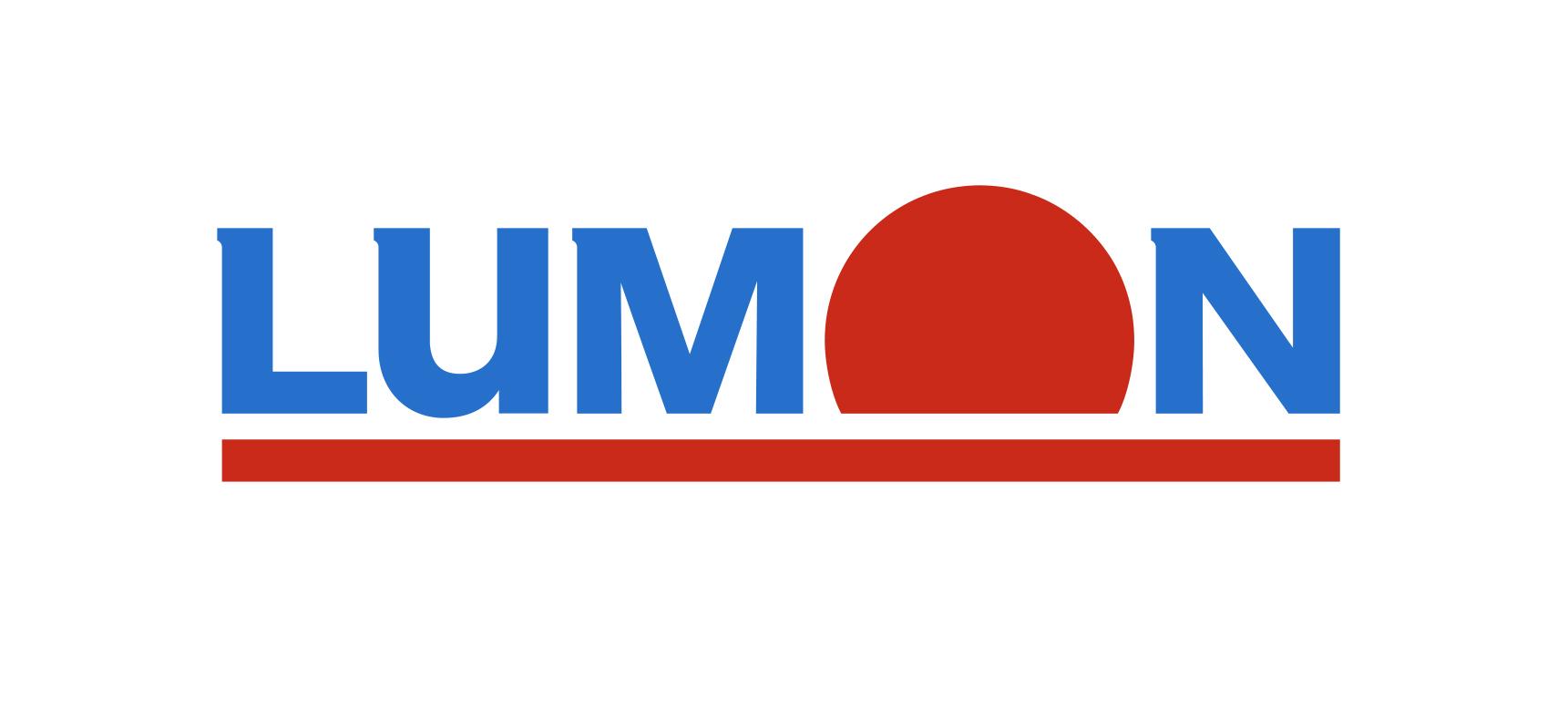 Lumon Suomi Oy