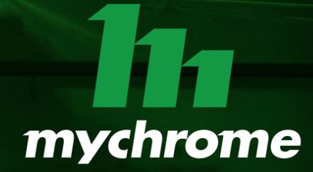 Mychrome
