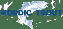 Nordic Trout Ab