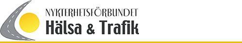 Nykterhetsförbundet hälsa och trafik