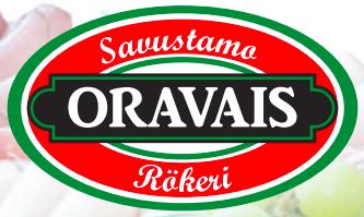 Oravais Rökeri