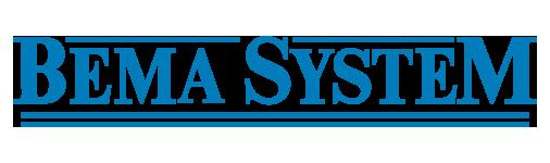 Oy Bema System Ab