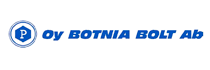 Oy Botnia Bolt Ab