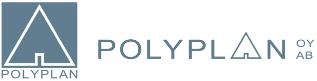 Polyplan