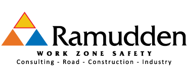 Ramudden