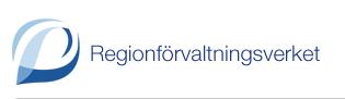 Regionförvaltningsverket