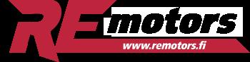 RE Motors
