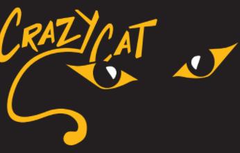 Restaurant Crazy Cat