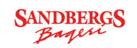 Sandbergs bageri