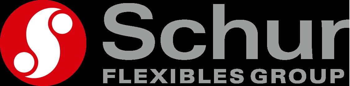 Schur Flexibles Finland
