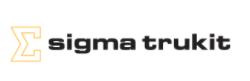 Sigma trukit