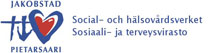 Social- och hälsovårdsverket i Jakobstad