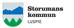 Storumans kommun