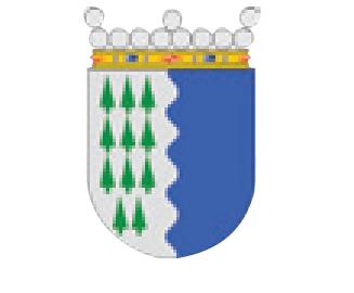 Svenskspråkiga skolväsendet i Kristinestad