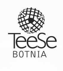 TeeSe Botnia Oy Ab