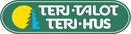 Teri-Hus Ab