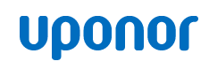 Uponor Infra Oy