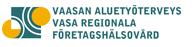 Vasa Regionala Företagshälsovård