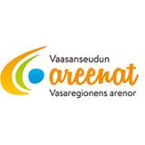 Vasaregionens Arenor
