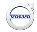 Volvo Construction Equipment Finland Ab
