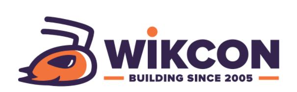 Wikcon