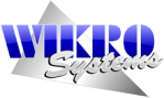 Wikro Systems Ab Oy