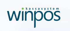 Winpos